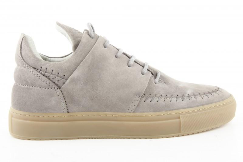 Chaussures De Pièces Beige Taille 37 Pour Les Femmes 8RRXZFx